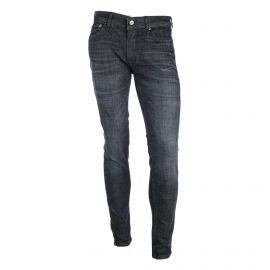 Jeans 12159163 12159173 Homme JACK AND JONES marque pas cher prix dégriffés destockage