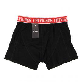 Boxer brighton Homme CHEVIGNON marque pas cher prix dégriffés destockage