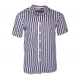 Chemise manches courtes 22013267 Homme ONLY AND SONS