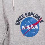 Bas de jogging gns921k t4 -14 ans Enfant NASA marque pas cher prix dégriffés destockage