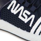 Basket gns001b t35/40 Enfant NASA marque pas cher prix dégriffés destockage