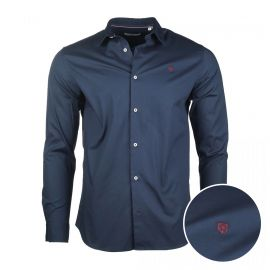 Chemise ml 12181604 Homme JACK AND JONES