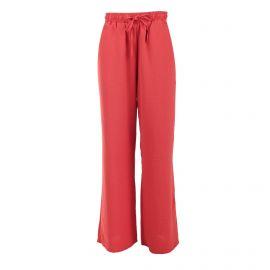 Pantalon 15201556 Femme ONLY marque pas cher prix dégriffés destockage