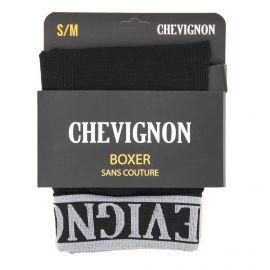 Boxer beranger Homme CHEVIGNON marque pas cher prix dégriffés destockage