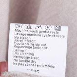 Pull long tunique manches 3/4 souple laine paillette Femme CARE OF YOU marque pas cher prix dégriffés destockage