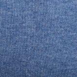 Pull manches longues v cachemire laine Homme CASHMERE COMPANY marque pas cher prix dégriffés destockage