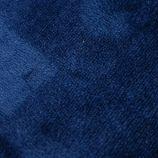 Plaid doux 130X170 cm Parisa SINEQUANONE marque pas cher prix dégriffés destockage