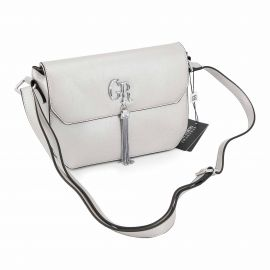 Sac bandouliere mm honesty Femme GEORGES RECH