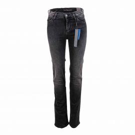 Jeans Femme CALVIN KLEIN marque pas cher prix dégriffés destockage
