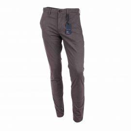 Pantalon Homme TOMMY HILFIGER marque pas cher prix dégriffés destockage
