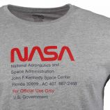 Pyjama long big worm Homme NASA marque pas cher prix dégriffés destockage