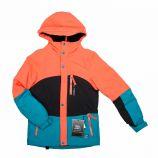 Veste de ski Hyperdry Firewall Enfant O'NEILL