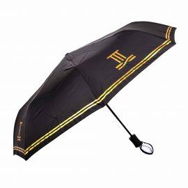 Parapluie gold 07845 Mixte TORRENTE marque pas cher prix dégriffés destockage