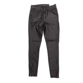 Pantalon toile 15216958 Femme ONLY marque pas cher prix dégriffés destockage