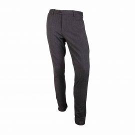 Pantalon 12159959 Homme JACK AND JONES marque pas cher prix dégriffés destockage