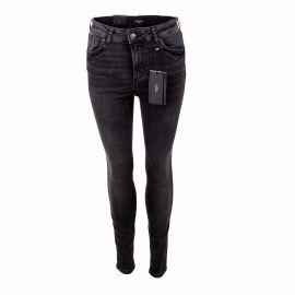 Jeans 10217480 Femme VERO MODA marque pas cher prix dégriffés destockage