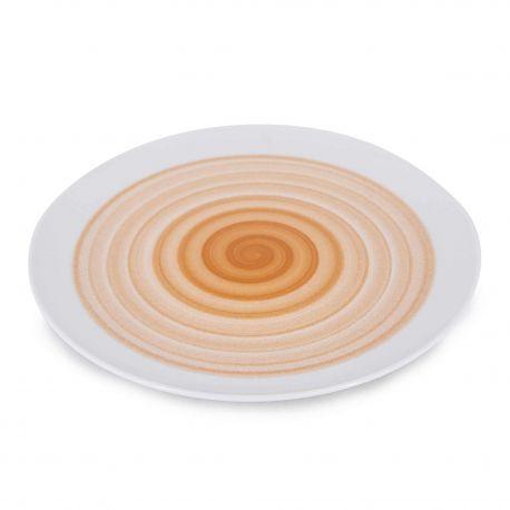 Assiette plate 29970223 Mixte GUZZINI marque pas cher prix dégriffés destockage