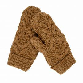 Gant laine Femme AMERICAN VINTAGE marque pas cher prix dégriffés destockage