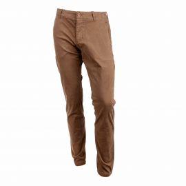 Pantalon Homme AMERICAN VINTAGE marque pas cher prix dégriffés destockage