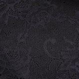 Culotte taille haute ventre plat cyrine Femme ST HILAIRE marque pas cher prix dégriffés destockage