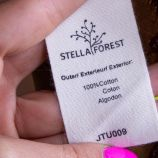 Haut ml Femme STELLA FOREST marque pas cher prix dégriffés destockage