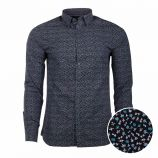 Chemise manches longues 22018220 Homme ONLY AND SONS