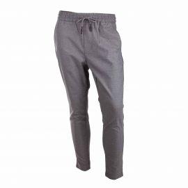 Pantalon 22017958 Homme ONLY AND SONS marque pas cher prix dégriffés destockage