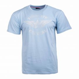 Tee shirt vintage 8583 Homme TORRENTE