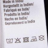 Polo mc print cerruti 6183 Homme CERRUTI marque pas cher prix dégriffés destockage