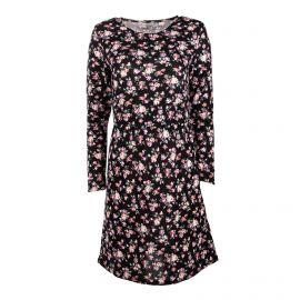 Robe ml 15232699 Femme ONLY marque pas cher prix dégriffés destockage