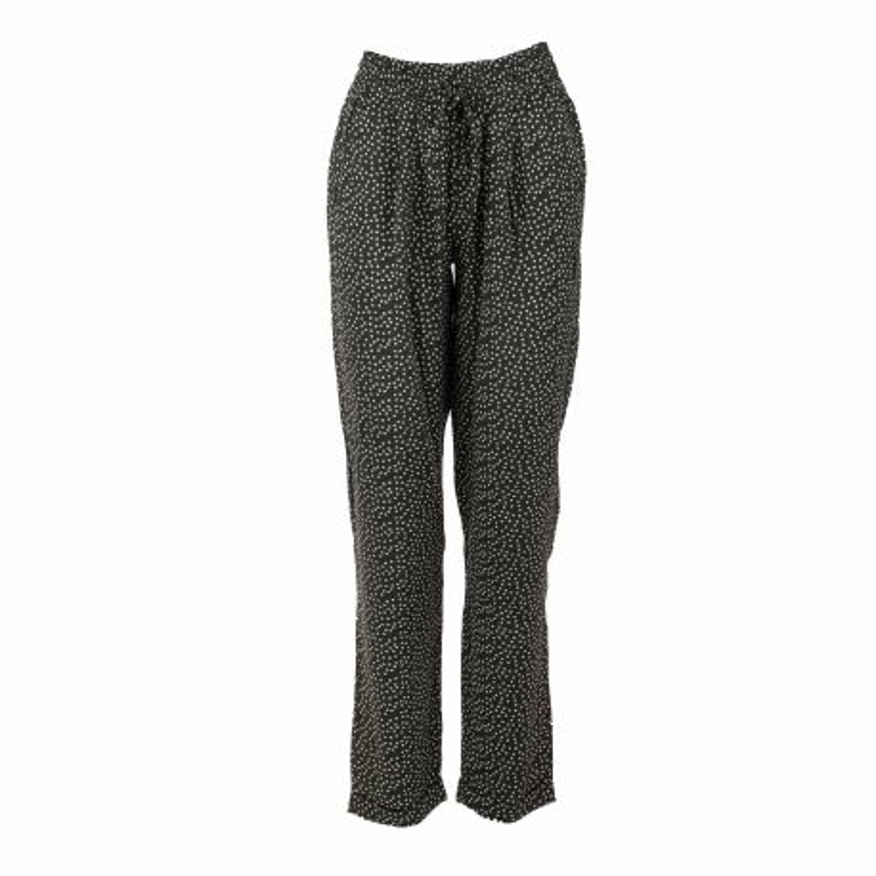 Pantalon fluide pts1912f/1949f Femme BEST MOUNTAIN marque pas cher prix dégriffés destockage