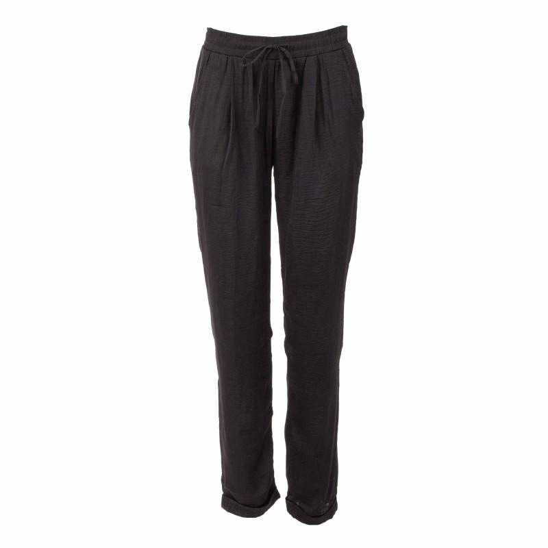 Pantalon fluide pts1823fa Femme BEST MOUNTAIN marque pas cher prix dégriffés destockage