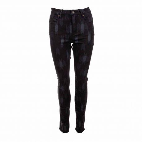 Pantalon toile Femme ROXY