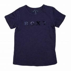 Tshirt mc Enfant ROXY marque pas cher prix dégriffés destockage