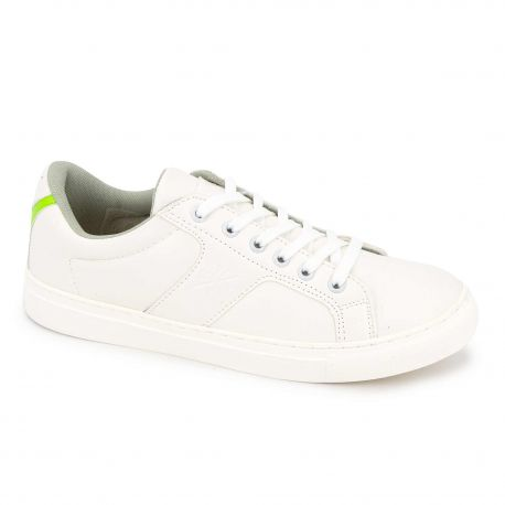 Baskets pure 9999 Homme WATTS