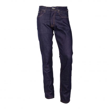 Jeans Homme QUIKSILVER marque pas cher prix dégriffés destockage