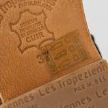 Sandales hautes srp/cml c27042hercule t36/41Femme LES TROPEZIENNES PAR M.BELARBI