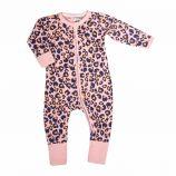 Pyjama ad00a0g Enfant DIM