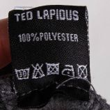 Bas de jogging bienvenido Homme TED LAPIDUS