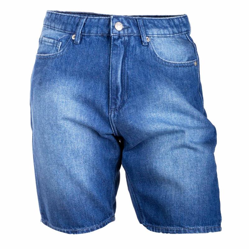 Bermuda jeans Homme AMERICAN VINTAGE