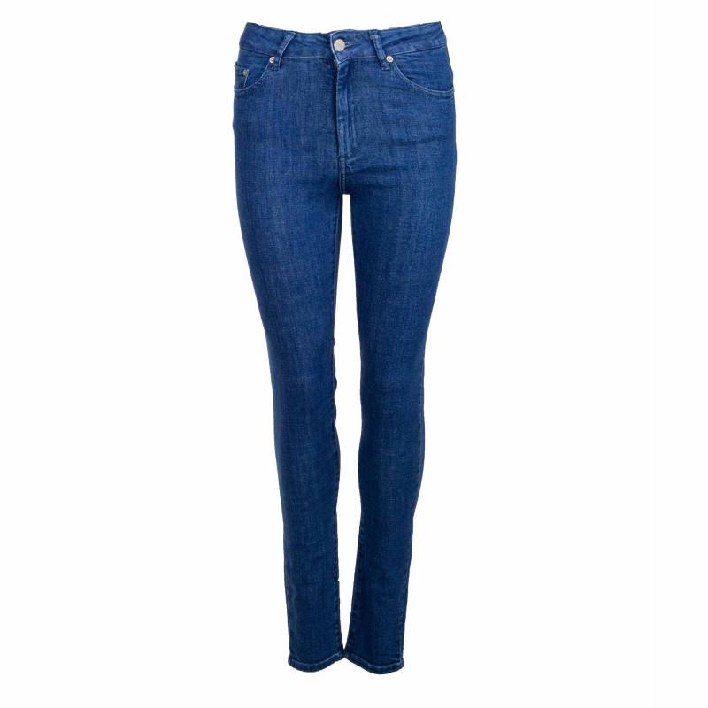 Jeans Femme AMERICAN VINTAGE