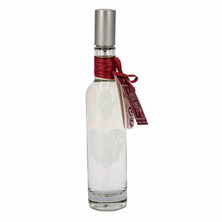 Parfum d'ambiance cerisier en fleur diffusion rapide 100ML LOTHANTIQUE marque pas cher prix dégriffés destockage