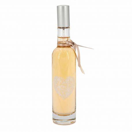 Parfum d'ambiance vanille rose maipava 100ml LOTHANTIQUE marque pas cher prix dégriffés destockage