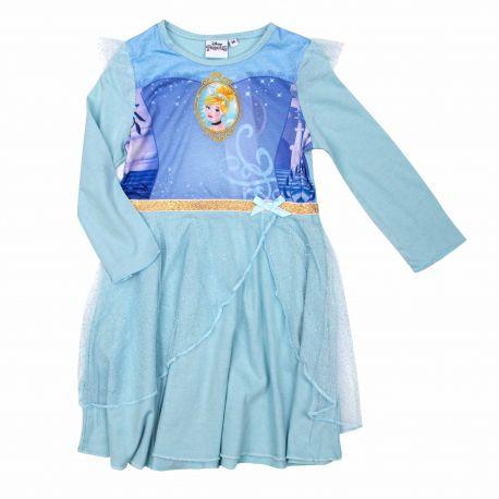 Chemise de nuit Enfant DISNEY