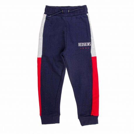 Pantalon de jogging ts 750901 2-6 ans Enfant, Bébé REDSKINS marque pas cher prix dégriffés destockage