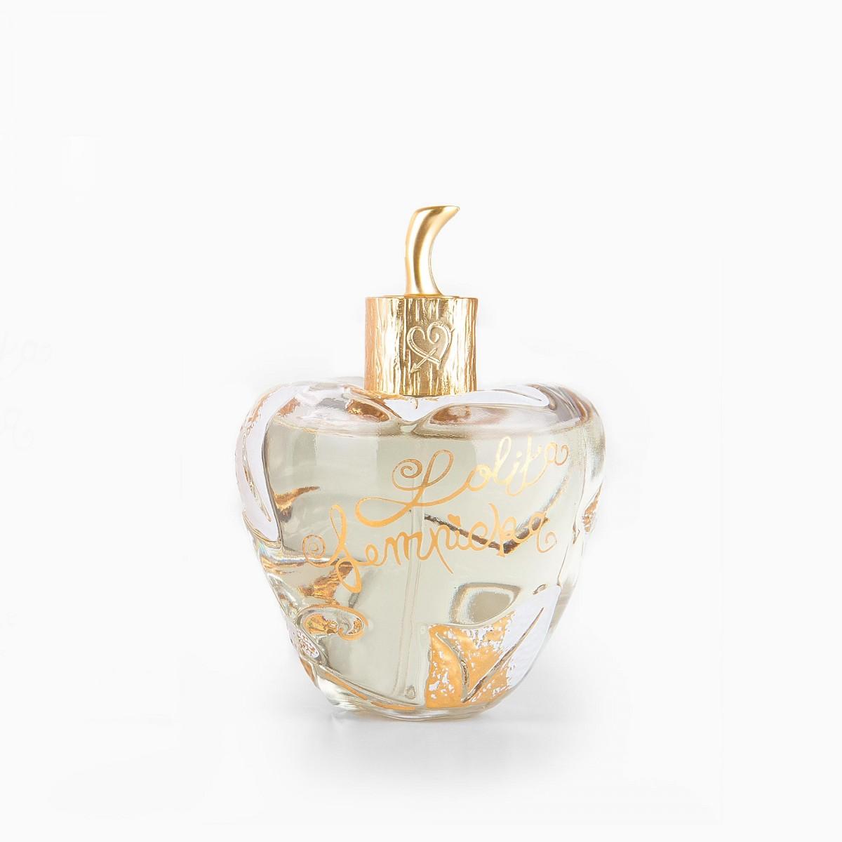 Toilette Jolie 100ml À Prix Parfum Femme Eau L'eau Lempicka De Lolita dQxsCBthr