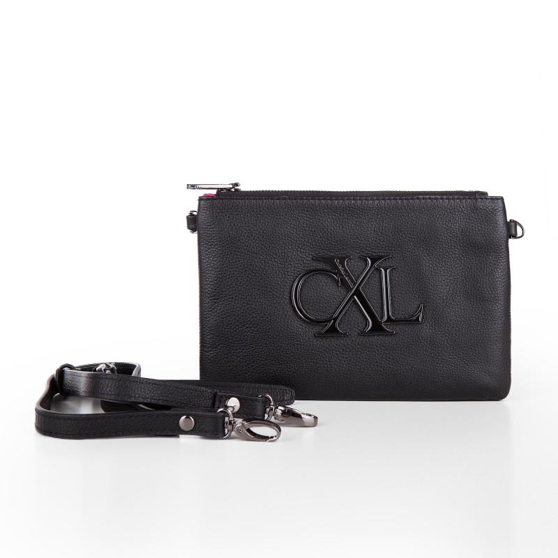 e1f7311c475 double-pochette-aimantee-cuir-noir-femme-christian-lacroix.jpg