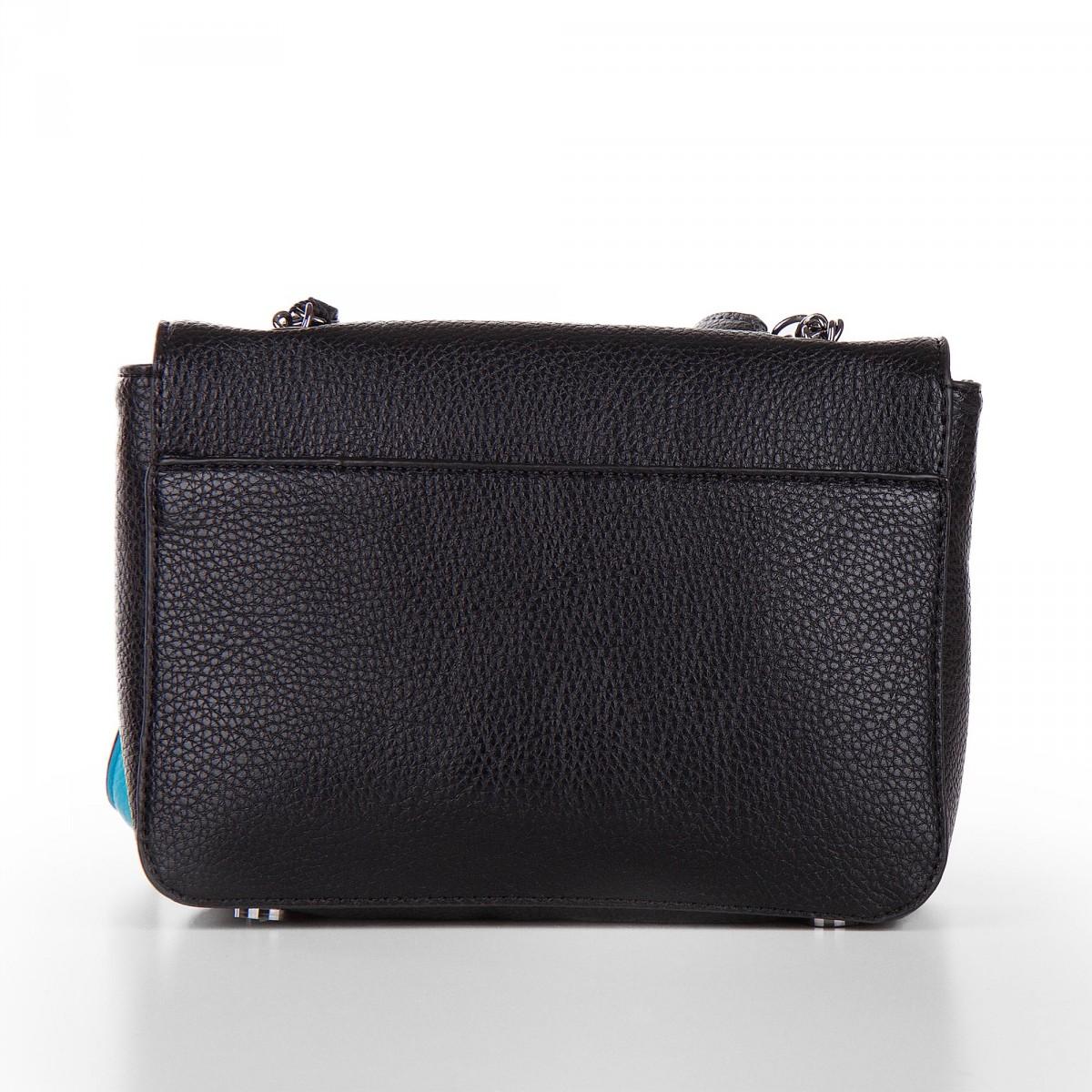51a9c75642 petit-sac-simili-cuir-noir-et-bleu-bandouliere-femme-christian-lacroix.jpg