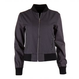 Bomber imprimé Femme On You