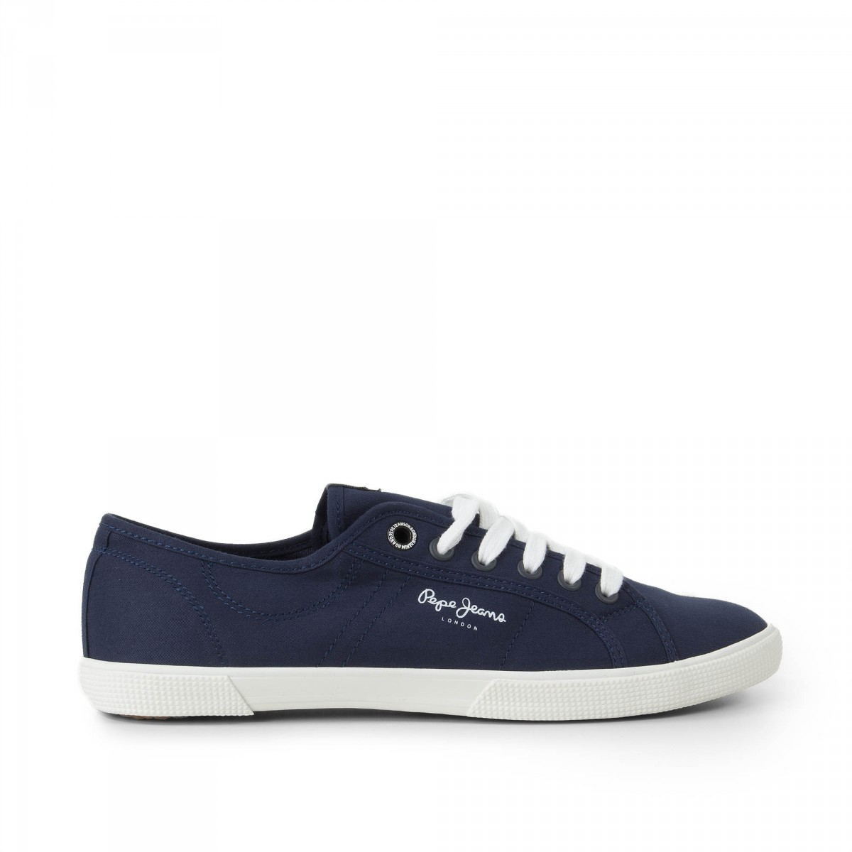 size 40 b9040 d22ae tennis-en-toile-homme-aberman-pepe-jeans.jpg